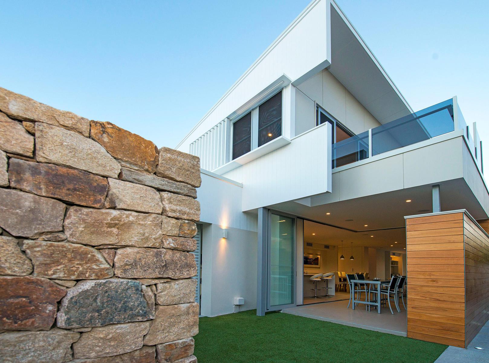 Innova Home innova projects luxury homes multi residential housing