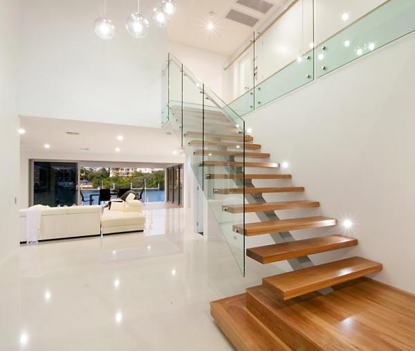 Innova Home amalfi innova projects
