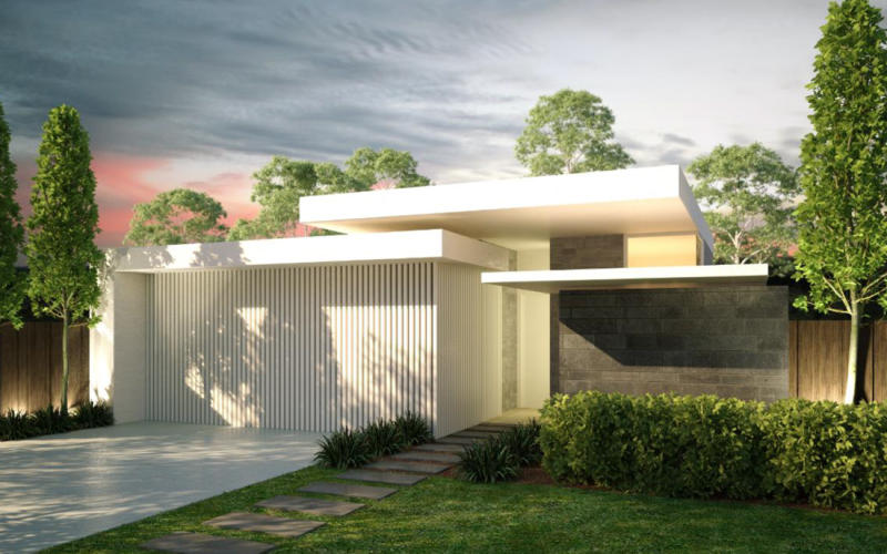 aria_residences_brookwater-1