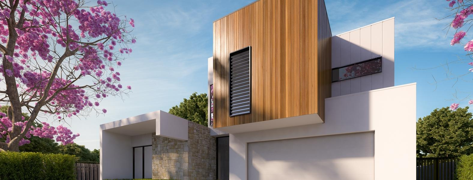 brookwater_residence_entry